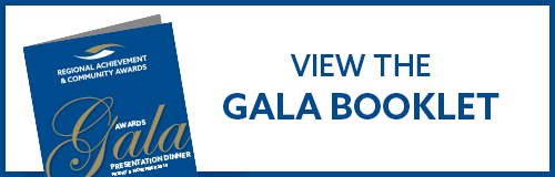 View the Gala Booklet