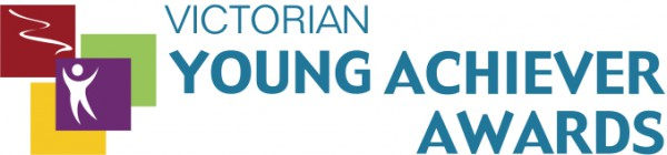 Victorian Young Achievers Awards 2014