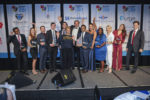 2019 Seven News Young Achiever Awards Queensland Winners