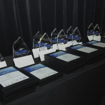 Western Australia Regional Achievement and Community Awards