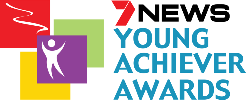 Seven News Young Achiever Awards