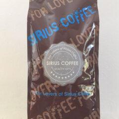 Coffee Bag 1 Kg